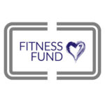 Fitness Fund